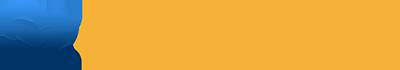 Logo Mantelzorg met beleid